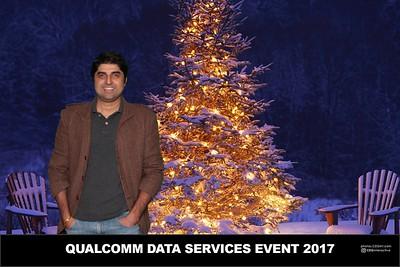 Qualcomm_2017-12-07_19-23-21