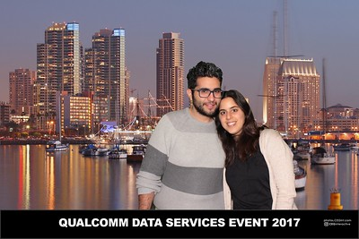 Qualcomm_2017-12-07_19-39-44