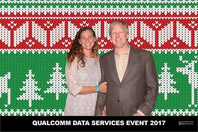 Qualcomm_2017-12-07_19-14-12