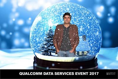 Qualcomm_2017-12-07_19-21-55