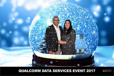 Qualcomm_2017-12-07_20-19-41