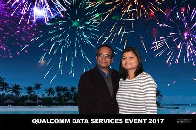 Qualcomm_2017-12-07_19-48-02