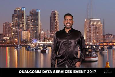 Qualcomm_2017-12-07_19-53-53