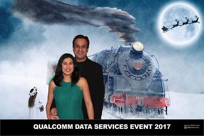 Qualcomm_2017-12-07_19-33-42