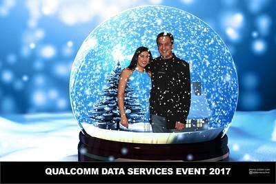Qualcomm_2017-12-07_19-30-08