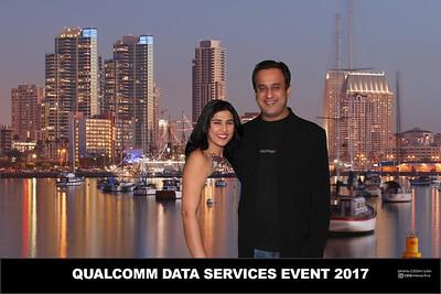 Qualcomm_2017-12-07_19-31-15