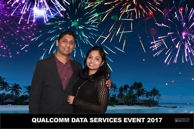 Qualcomm_2017-12-07_19-19-13