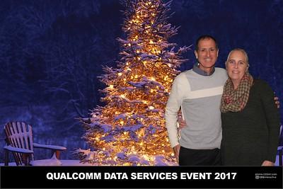 Qualcomm_2017-12-07_18-51-41