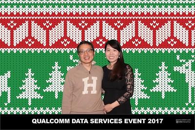 Qualcomm_2017-12-07_19-44-38