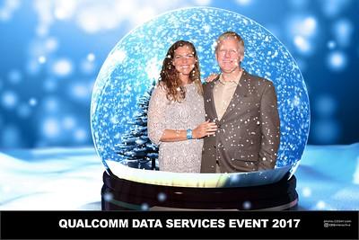 Qualcomm_2017-12-07_19-17-16