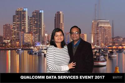 Qualcomm_2017-12-07_19-48-25