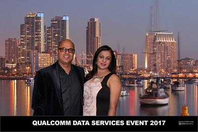 Qualcomm_2017-12-07_18-38-34