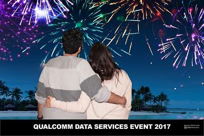 Qualcomm_2017-12-07_19-40-31