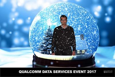 Qualcomm_2017-12-07_19-57-42