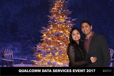 Qualcomm_2017-12-07_19-18-55