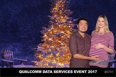 Qualcomm_2017-12-07_19-52-22