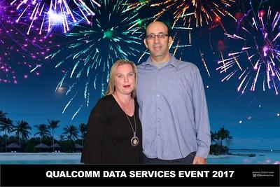 Qualcomm_2017-12-07_19-46-05