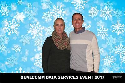 Qualcomm_2017-12-07_18-41-00