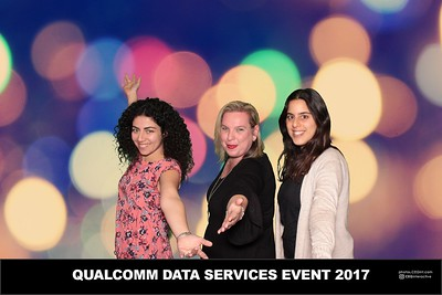 Qualcomm_2017-12-07_20-41-23