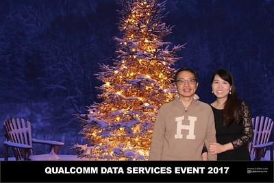 Qualcomm_2017-12-07_19-45-45