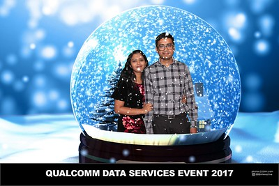 Qualcomm_2017-12-07_19-37-42