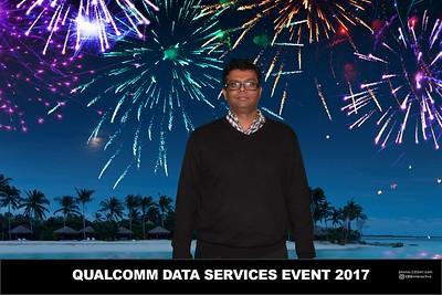 Qualcomm_2017-12-07_19-58-20