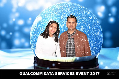 Qualcomm_2017-12-07_19-10-20