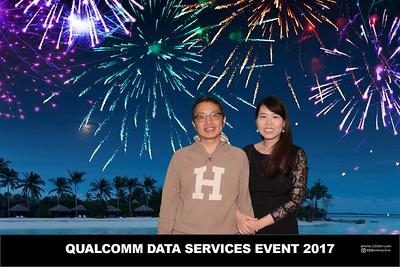 Qualcomm_2017-12-07_19-45-25