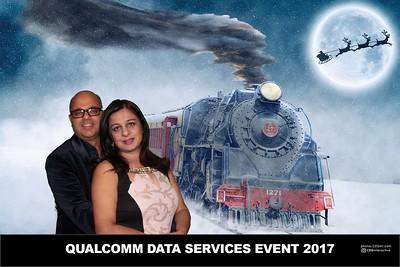 Qualcomm_2017-12-07_18-40-33