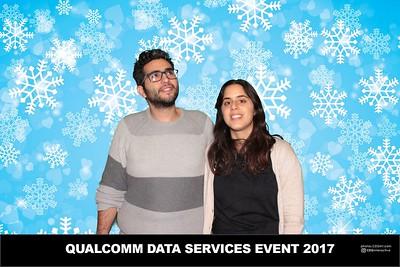 Qualcomm_2017-12-07_19-38-29