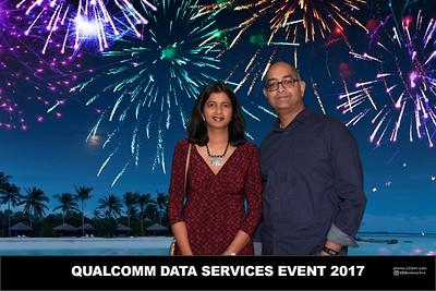 Qualcomm_2017-12-07_19-25-36