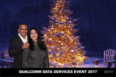 Qualcomm_2017-12-07_20-22-26