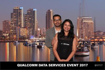 Qualcomm_2017-12-07_19-56-38