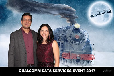 Qualcomm_2017-12-07_18-55-53