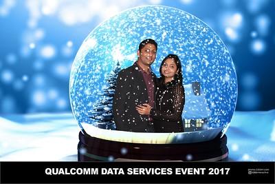 Qualcomm_2017-12-07_19-17-33