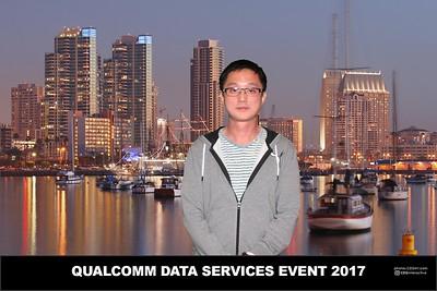 Qualcomm_2017-12-07_19-59-08