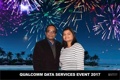 Qualcomm_2017-12-07_19-51-10