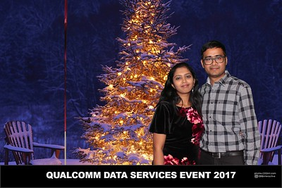 Qualcomm_2017-12-07_19-38-03