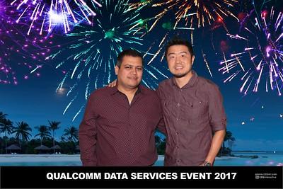 Qualcomm_2017-12-07_19-55-08