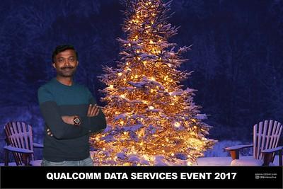 Qualcomm_2017-12-07_19-49-32