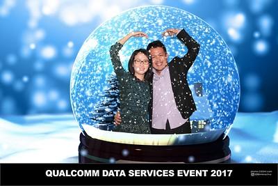 Qualcomm_2017-12-07_19-21-37
