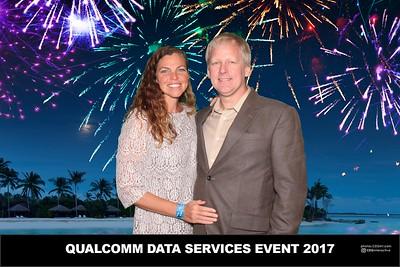 Qualcomm_2017-12-07_19-23-38