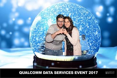Qualcomm_2017-12-07_19-40-08