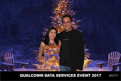Qualcomm_2017-12-07_19-31-45
