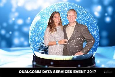 Qualcomm_2017-12-07_19-16-19