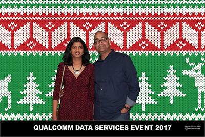 Qualcomm_2017-12-07_19-24-23