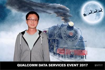 Qualcomm_2017-12-07_20-00-37