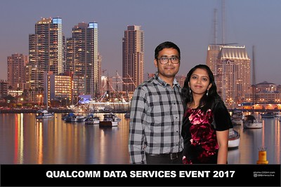 Qualcomm_2017-12-07_19-36-36