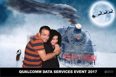 Qualcomm_2017-12-07_20-03-09