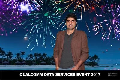 Qualcomm_2017-12-07_19-23-02